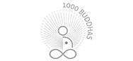 1000 Buddhas