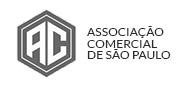 Associação Comercial de São Paulo