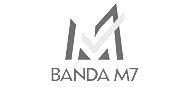 Banda M7