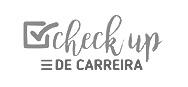 CheckUp de Carreira