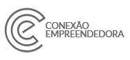 Conexão Empreendedora