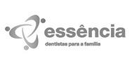 Essência Odontologia