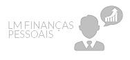 LM Finanças Pessoais