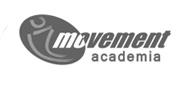 Academia Movement