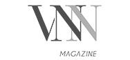 Vitrinne Magazine